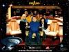 Dornier Museum - Star Trek Ausstellung
