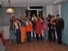 handtuchtag2013010