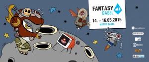 Fantasy-Basel