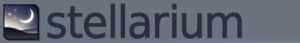 banner_st