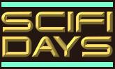 scifidays