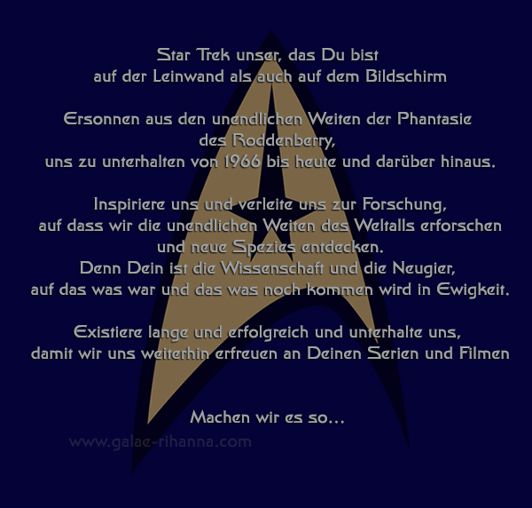star-trek-unser