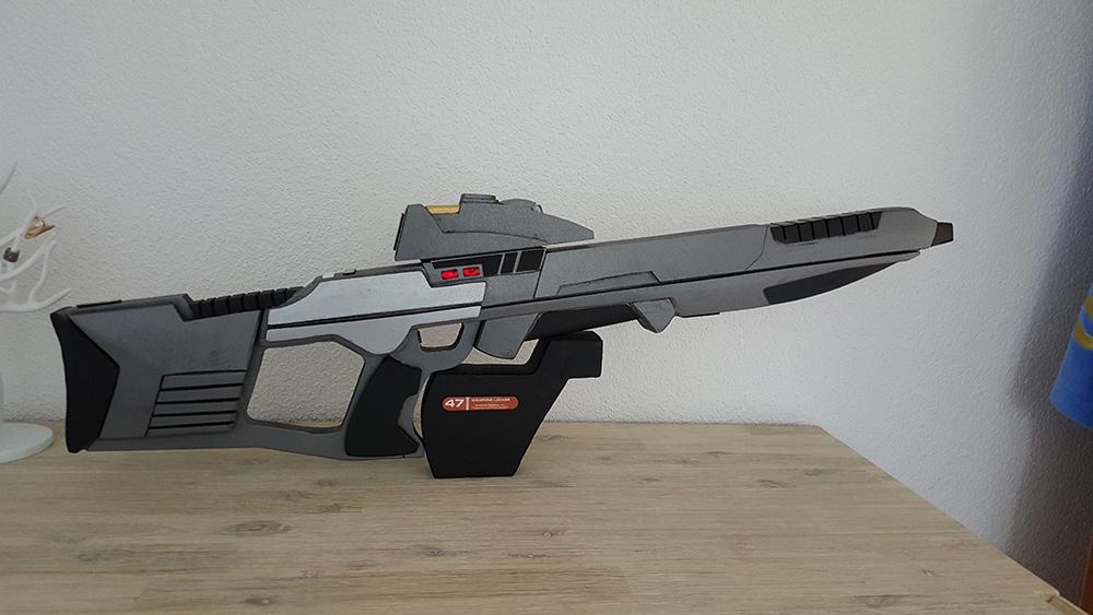 phasergewehrfffp010