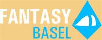 fantasybasellogo