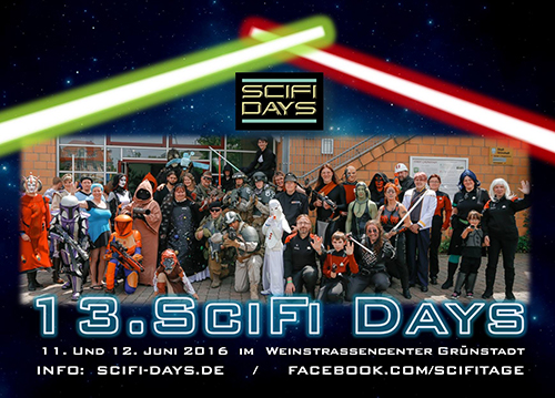 scifi-days-2016500pxl