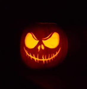 halloween2016kuerbis01